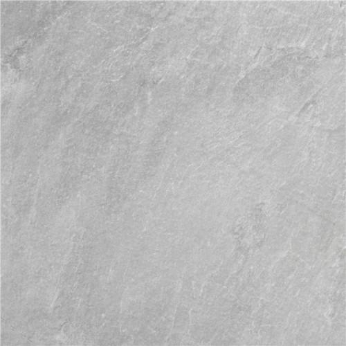Slaterock grey outdoor