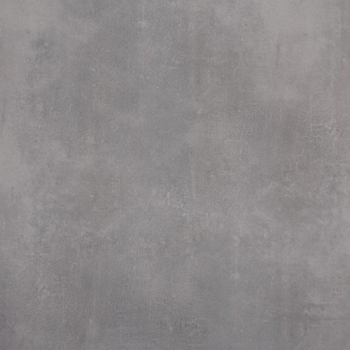 Stanford pure grey