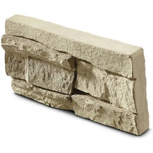 Siena creme rustic concrete