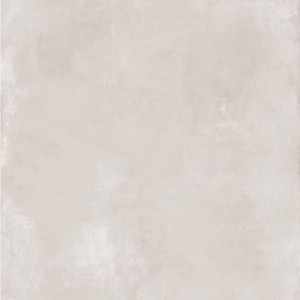 Concrea white