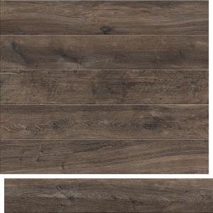Legend Brown anti-slip wood