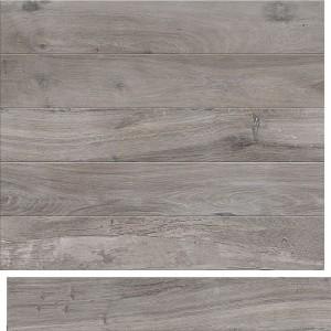 Legend grey digital wood