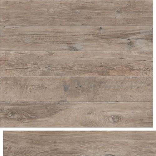 Legend sand anti-slip wood