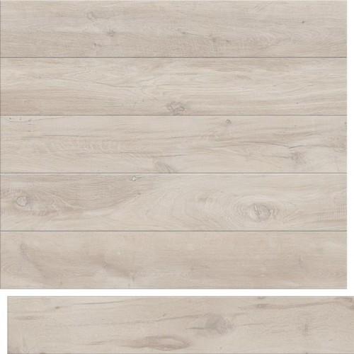 Legend white digital wood