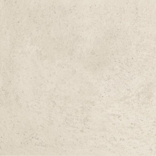 Maps white stone