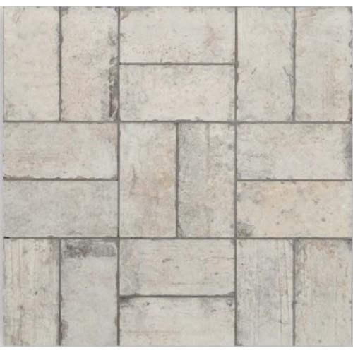 Greenwich Village digital brick