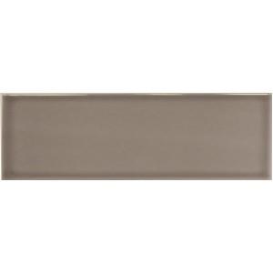 Vermont smoke slate grey