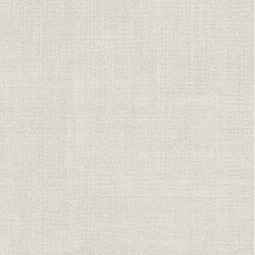 Indiana blanco fabric