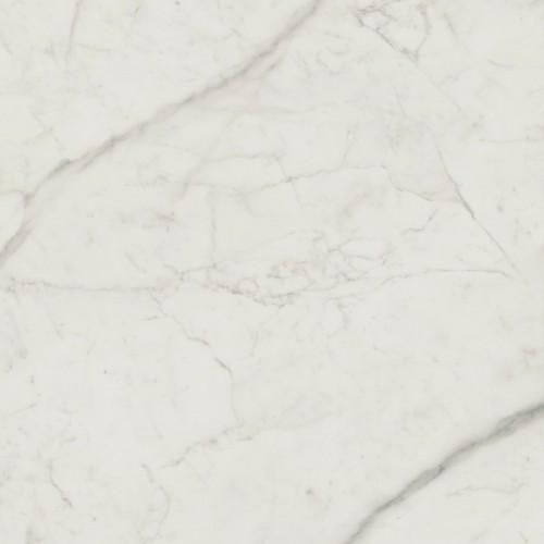 Antalya white polished