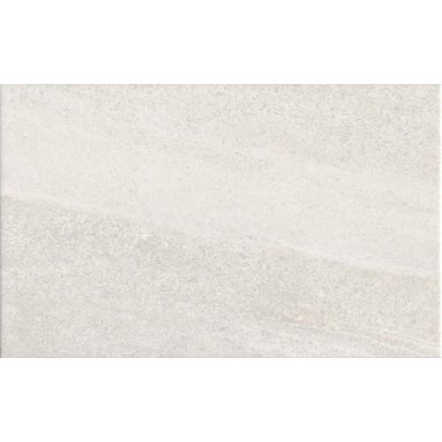 Fiji white (Beyaz)