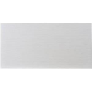Graphik white plain