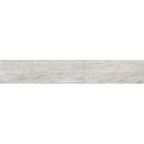 Letavole grigio wood