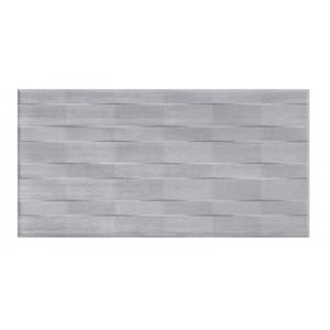 Midtown concept gris