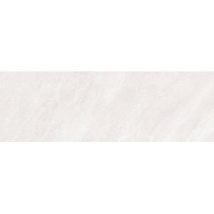 Stoneage white