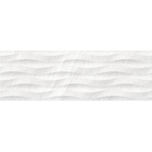 Stoneage white concept