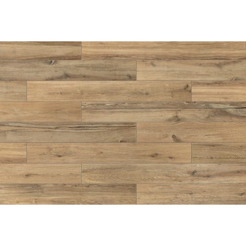 Planches noisette natural