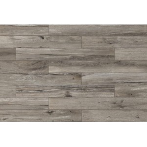 Planches pearl natural