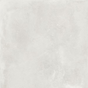 Cocoon white