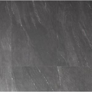Aosta dark  60.4x90.6cm