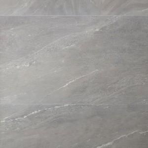 Aosta grey  60.4x90.6cm