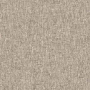 Fineart ecru digital  60x60cm