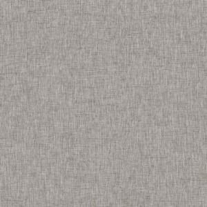 Fineart grey digital  60x60cm