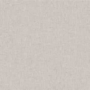 Fineart white digital  60x60cm