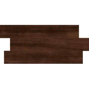 Lakewood brown
