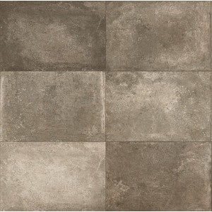 Portofino grigio blend