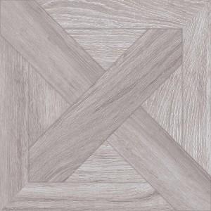 Ontario gris wood