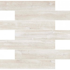 Skandia blanco wood