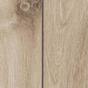 Taiga wood beige