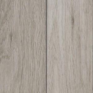 Taiga wood grigio