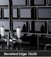 Bevelled Edge 10x20