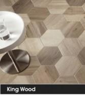 King Wood