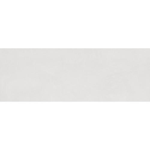 Murmuri blanco