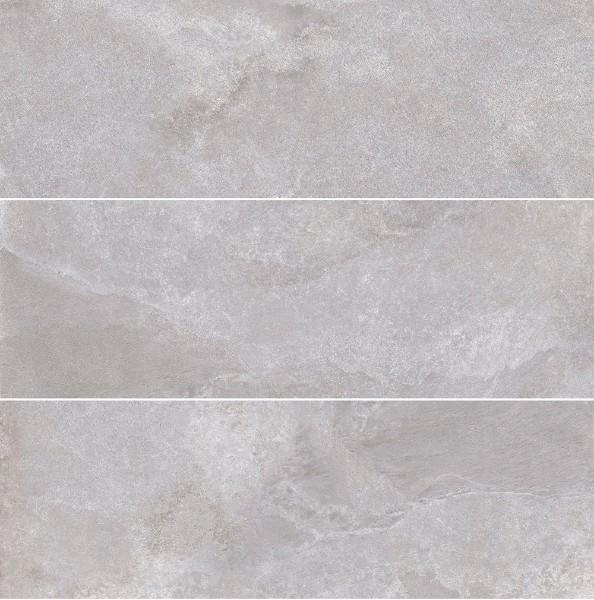 Iconic grey
