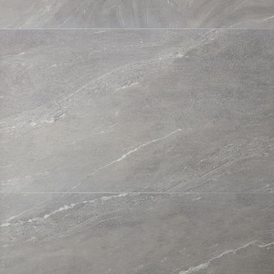 Aosta grey