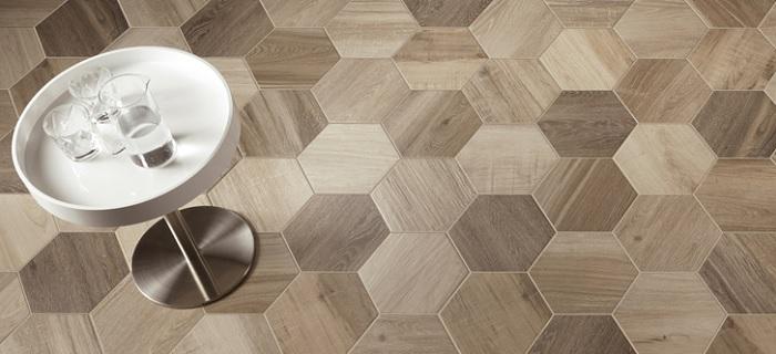 Simply Tiles Derby, Tiles Derby, Online Tile Shop in Derby, Bathroom ...